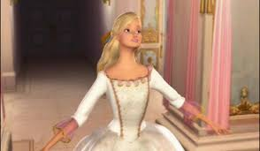 image barbie princess pauper barbie movies 1816217 576