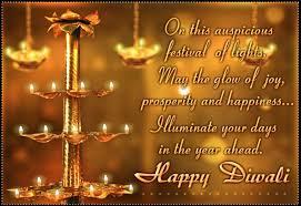 diwali wishes happy diwali wishes diwali messages u0026 images