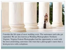 photographers in virginia professional photographers virginia at tim souza