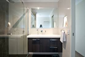 Bathroom Ideas For Small Space Attractive Bathroom Ideas For Small Space With Modern Bathroom