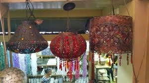 dapitan arcade quezon city a home decor and accessories