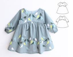 the 25 best toddler dress patterns ideas on pinterest baby