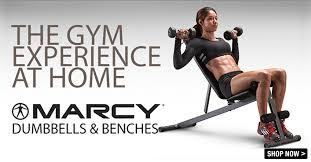 Weight Bench Set For Kids Strength Training Equipment Modells Com