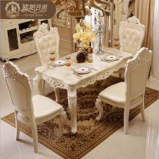 All Wood Dining Room Sets by Marble Dining Room Table Provisionsdining Com