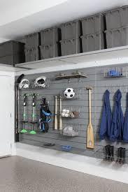 diy garage cabinet ideas furniture best garage storage racks garage workshop ideas buy