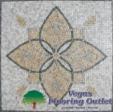 Las Vegas Laminate Flooring Vegas Flooring Outlet Las Vegas Remodeling Supplies Blinds