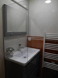 chambre beauvais chambre d hôtes au nid du thil beauvais updated 2018 prices