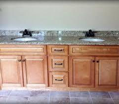 Rta Bathroom Cabinets Toffee Rta Bath Vanities For Sate Cabinetry Vanities