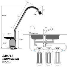kitchen drinking water faucet 100 kitchen faucet water purifier electric water purifier