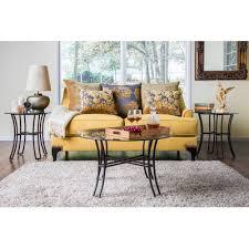 Hokku Designs Coffee Table Global Furniture Usa Coffee Table Set And Global Furniture Usa