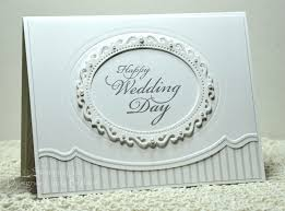 wedding card wedding cards jaipur weddings