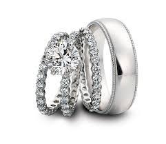 walmart white gold engagement rings wedding rings jared promise rings walmart wedding rings jared