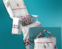 Lounge Chair Towel Covers Lounge Chair Cover Converts To A Beach Or Pool Tote Bag