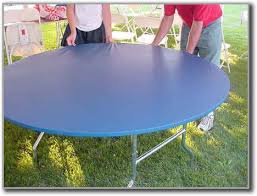 Table Cover Rentals by La Crosse Tent And Awning Kwik Cover Rentals For Tables For