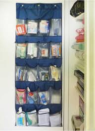 organization tips for your home u0027s nooks and crannies public