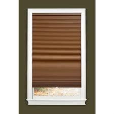 Home Depot Blackout Blinds Blinds Stunning Panel Track Blinds Lowes Front Door Window Blinds
