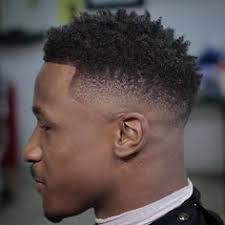afro hairstyles taper fade nice 90 creative taper fade afro haircuts keep it simple afro