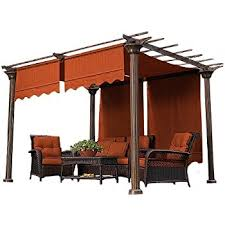 amazon com garden winds replacement canopy for home depot hampton
