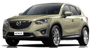 mazda is made in what country thaco leads vietnam s automobile market in 2014 business thanh