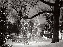 black and white christmas wallpaper black and white christmas pictures wallpapers9