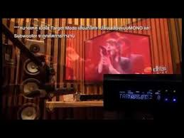 target black friday soundbar yamaha soundbar ysp 4300 target mode youtube