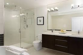 ikea bathroom lighting australia bathroom decor ideas bathroom