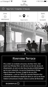 welcome to new york city 6 itineraries to start a new story