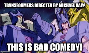 Transformers Meme - dankcepticons 15 transformers cartoons vs movies memes ultimate