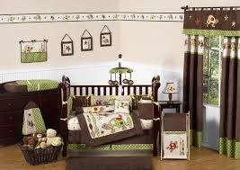 Baby Bedroom Wall Borders Baby Nursery Rustic Crib Sheet Sets Bedding Accessories Toddler