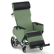 plush wheelchair bed fully tilt and reclining u2013 healthcare matters