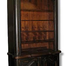 Provincial Bookcase Bg Industries Inc Furniture Wholesaler Bookshelves