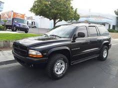 2001 dodge durango horsepower whether you choose a dodge charger with the 292 horsepower 3 6l