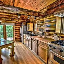 timber kitchen designs benefits of using recycled timber kitchen designs