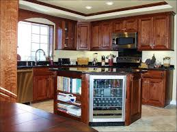 budget kitchen ideas kitchen remodeling on a budget kitchen design ideas kitchen