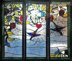 stained glass windows for kitchen cabinets product gallery kitchen cabinet glass