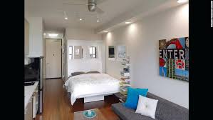 500 sq ft tiny house how much is 500 square feet the platinum rated condo boasts square