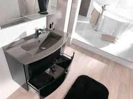 meuble de salle de bain original modèles meuble de salle de bain