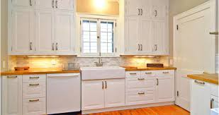 Uk Kitchen Cabinets Best Way To Paint Kitchen Cabinets Uk Kitchen Modern Cabinets