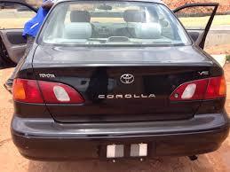 lexus rx 350 tokunbo price in nigeria pricelist of tokunbo and naija used cars in lagos autos nigeria