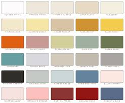 home depot interior paints home depot interior paint colors style picture of decorative