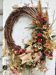 best 25 wreaths for door ideas on door wreaths