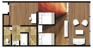 Revit Floor Plans by Wix Com Portfolio1 Created By Esherwin Based On Blank Website