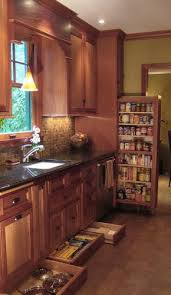 kitchen cabinet space saver ideas cabinets as kitchen space savers best ideas
