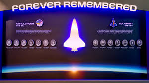 forever remembered sts 51l and sts 107 jeff jackowski flickr