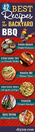 42 best recipes for your backyard bbq backyard bbq barbecues