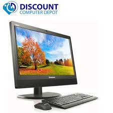Desk Top Computer Discount Computer Depot Refurbished Desktop And Laptop Deals