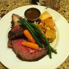 snoqualmie casino falls buffet menu foodspotting