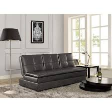 Futon Leather Sofa Bed Rc Willey Sells Sofa Beds And Futons At Great Prices