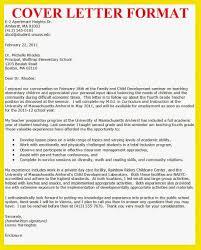 sample cover letter for job resume pertaining to 15 interesting