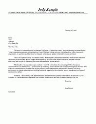 Administrative Manager Cover Letter Department Manager Cover Letter Sample U2013 Http Www Resumecareer